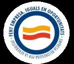logo_igualtat