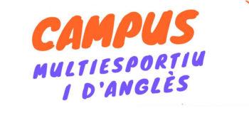 campus2021