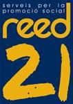 logo_REED21